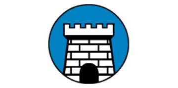 Logo Burgring ZüriOberland AG