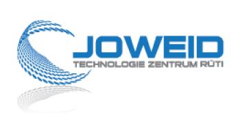 Kooperationen Logo Joweid